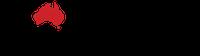 australia logo 3