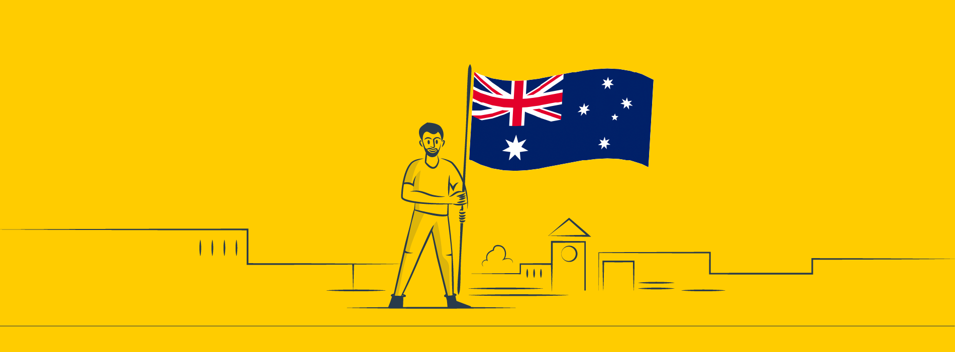 International-student-recruitment-agent-use-in-Australia