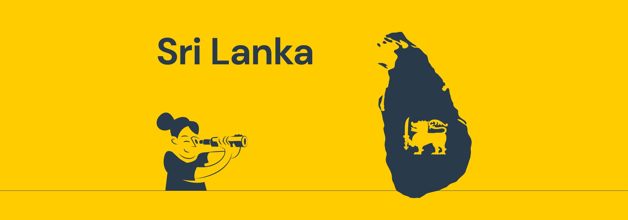 international-student-recruitment-sri-lanka