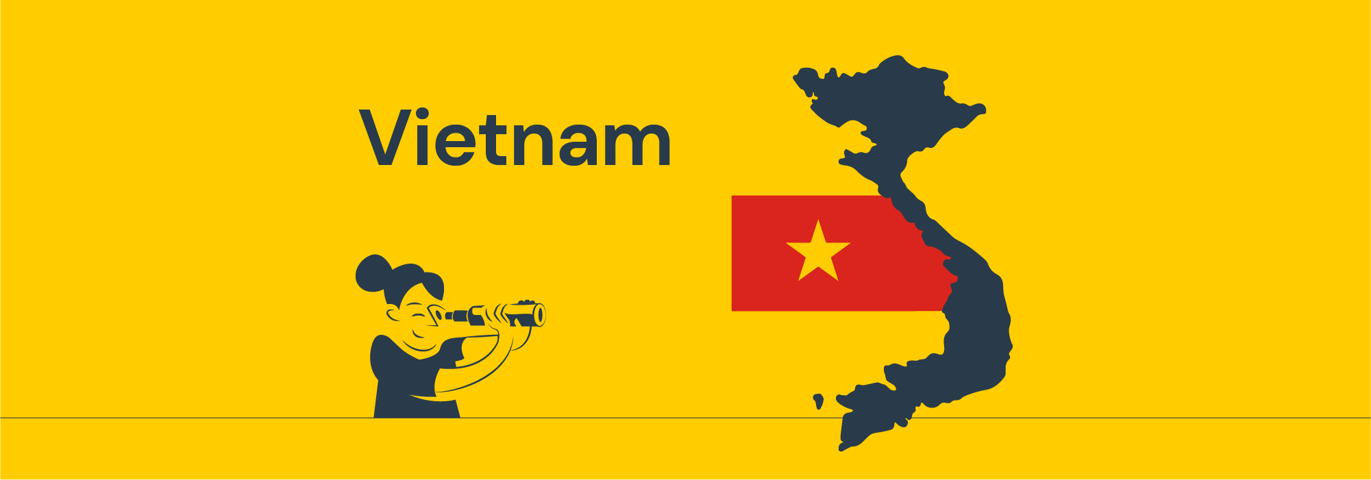 vietnam-international-student-trends-2020