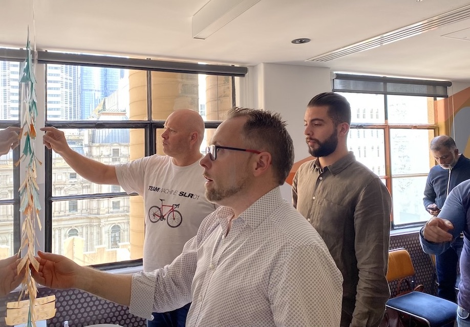 Adventusio-strategy-day-2019-group-copy