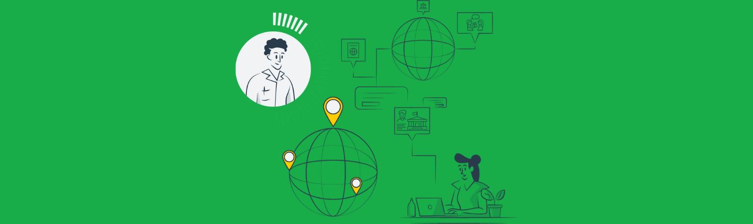 blog-6-edtech-innovations