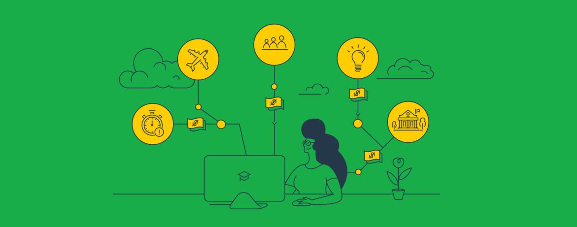 Promotions Hub (green)