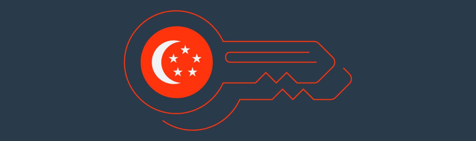 blog-singapore-australia-bubble