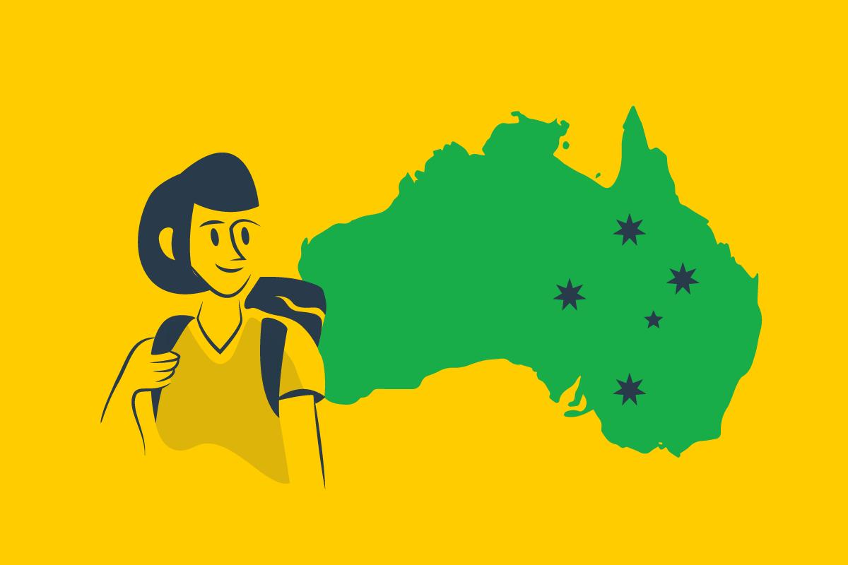 spotlight-on-australia-blog-header