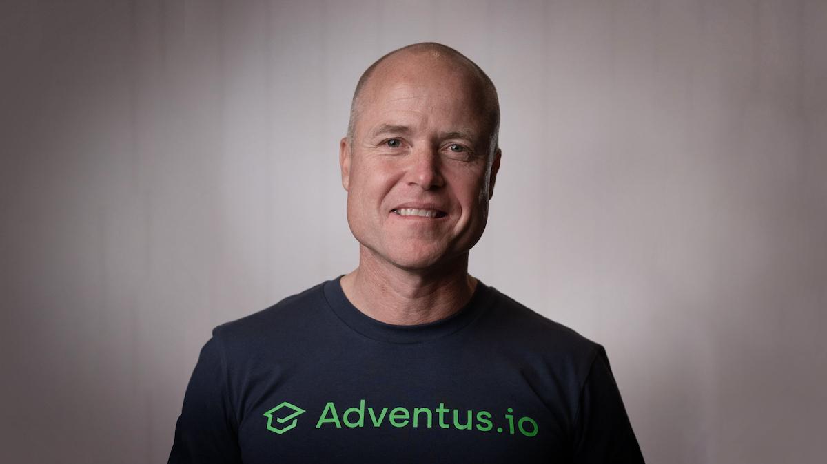 Ryan-Trainor-Adventus-io-ceo-founder