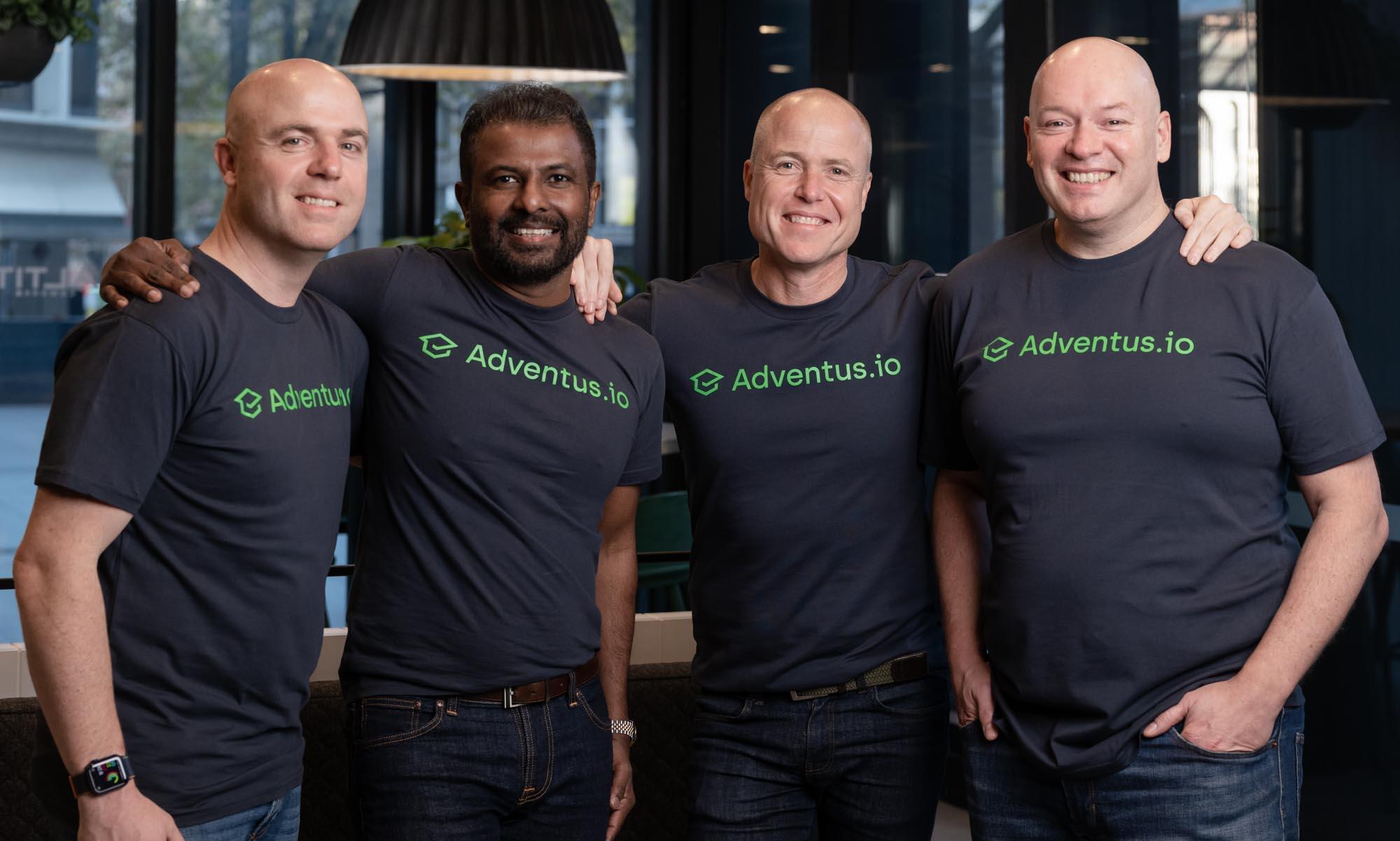 adventus-io-founders