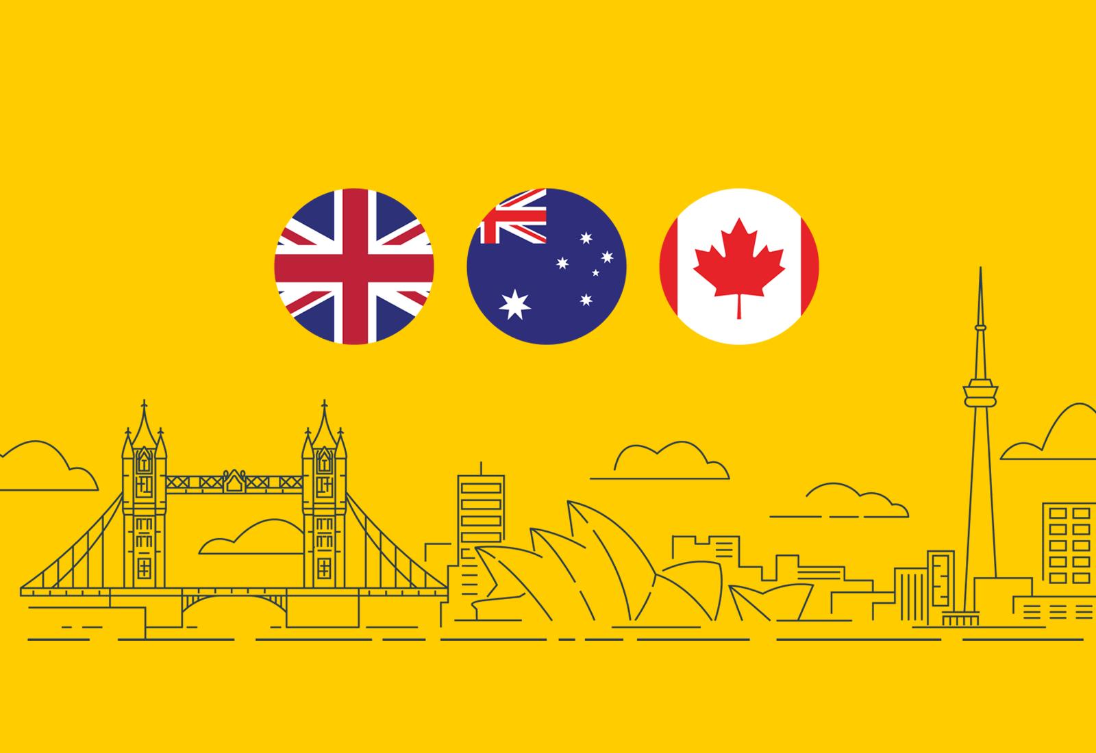 onshore-recruitment-blog-header-yellow