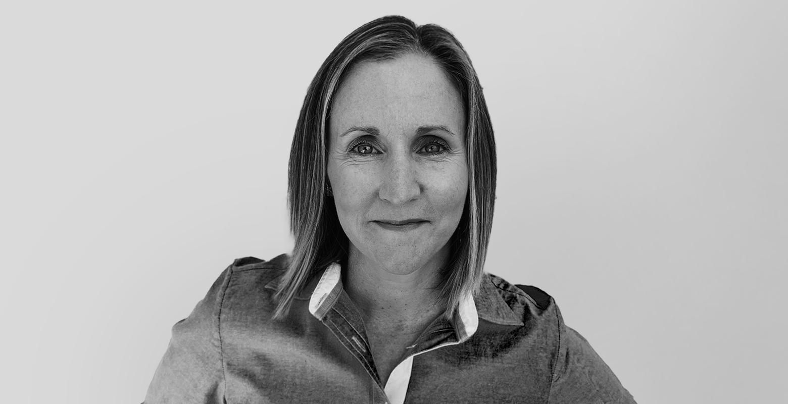 Angela O'Sullivan profile photo Australia